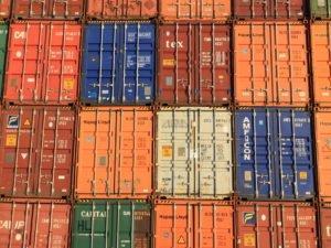 ГЛОНАСС/GPS-мониторинг грузов