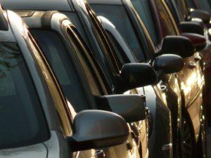 ГЛОНАСС/GPS-мониторинг транспорта при аренде и лизинге