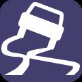 GPS-мониторинг транспорта для оценки качества вождения